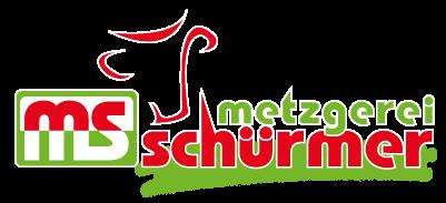 Metzgerei Schürmer Ipsheim